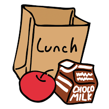 2019-20 Free and Reduced Lunch Program For Students in Need