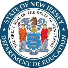 State Assessment Graduation Requirements