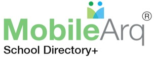 TMS Directory - Mobile Arq  Sign-up!