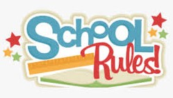 School Rules Overview