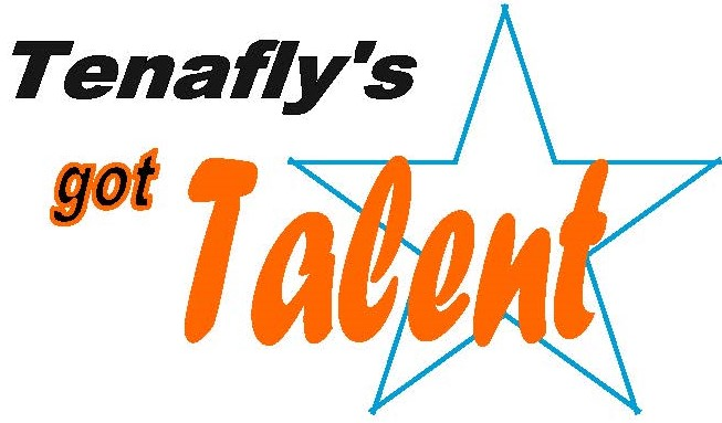 Tenafly's Got Talent Auditions