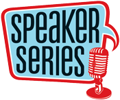 Tame the Teen Parent Speaker Series