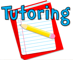 Tenafly High School Tutoring Club starts on Sept. 17!