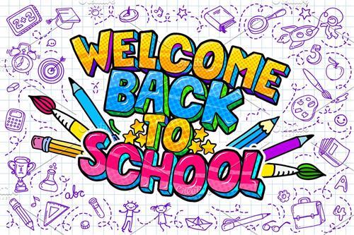Tenafly Middle School / Homepage